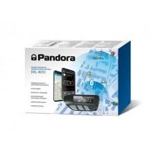 Pandora DXL 4970 3CAN, 2LIN, BT, GSM, GPS/Глонасс