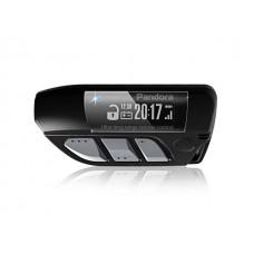Брелок пейджер Pandora LCD DXL800 (для DXL 4970)