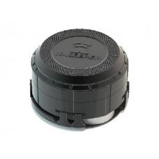 Маяк X-KEEPER Invis Duos S GPS/Глонасс