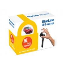STARLINE Мастер 6-GPS+Глонас (по 1шт.)