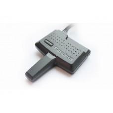 RF модуль DXL 465 для 3970PRO (брелок LCD 465)