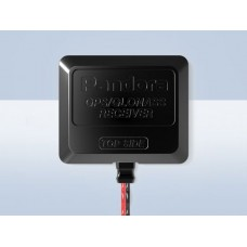 GPS-приемник Pandora NAV-035 BT (для X-1800; 1900)