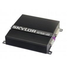 SKYLOR AQ-1.1000 цифровой 1-х канальный усилитель 1х1000 Вт, класс D