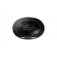 PIONEER TS-G6930F coaxial 6*9 sm