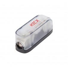 KICX держатель предохранителя miniANL MA48V-100A