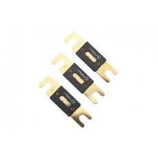 URAL ANL-DB80 (Предохранитель ANL 80А ) (упаковка 2 шт.)