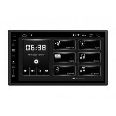 """INCAR XTA-7708 (ANDROID UNIVERSAL) Android 9.0/1024*600, wi-fi, 6.8"""""""