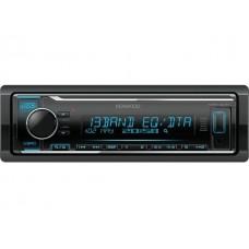 KENWOOD KMM-304Y MP3/USB