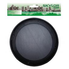 Сетки акустические SKYLOR Grill-165 (пара) 16 см
