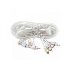 Межблочный кабель KICX MRCA45