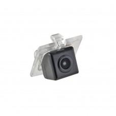 Swat Camera VDC-054 Камера в штатное место TOYOTA Prado-150 2010+, LEXUS RX-270