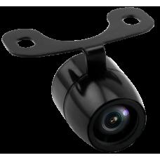 Камера задн вида FORCAR FC-003 на ножке,парк.разм, IP68, NTSC