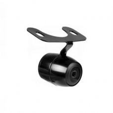 Swat Camera VDC-003/видеокамера откл. разметка 0.1-0.5 lux,170гр./
