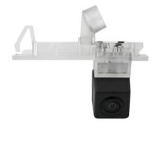 Камера заднего вида INCAR VDC-114 Renault, Nissan