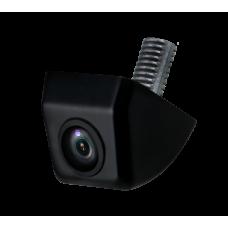 Камера задн вида FORCAR FC-007 универ.,парк.разм, IP68, NTSC