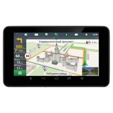 Автонавигатор+видеорегистратор NAVITEL RE900 DVR карты СНГ+Европа
