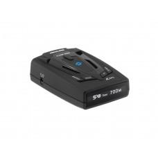 Антирадар NEOLINE X-COP 4500 (La 360)