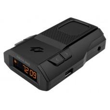 Антирадар NEOLINE X-COP 6000с