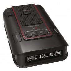 Антирадар Inspector RD Tau S signature GPS
