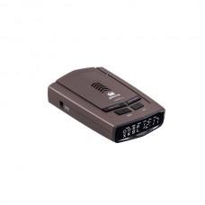 Антирадар Playme Hard 3 GPS Anti-Cas
