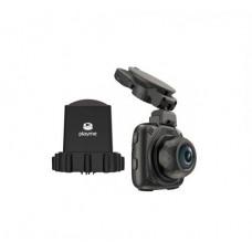 Антирадар и регистратор Playme MAXI SUPER HD GPS Ambarella A12