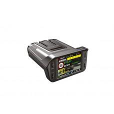 Антирадар и регистратор INSPECTOR MARLIN Signature Full HD GPS(корея)AMBRELA 12