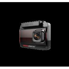 Антирадар и регистратор Playme ARTON SUPER HD GPS
