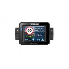 Антирадар и регистратор NEOLINE X-COP 9100S Full HD GPS AMBRELA 7