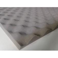 SGM Виолон Вэл волна 15 КС (0,75х1,0)