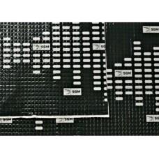 SGM Бета2 (М2Ф1) (0,5х0,8) (2мм)