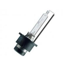 Лампа Egolight D2R 6000K