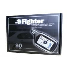 FHANTOM FIGHTER F-90 автозапуск DIALOG