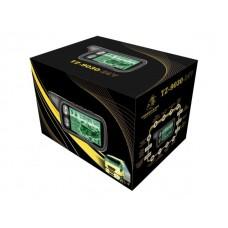 TOMAHAWK TZ-9030 24V (Брелок)