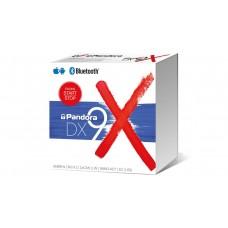 Pandora DX 9X 2CAN,LIN,BT
