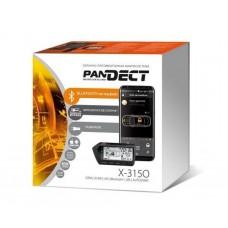 Pandect X-3150 2CAN,LIN, GSM,BT