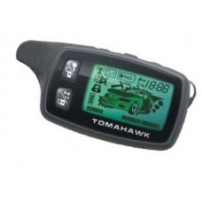 Брелок пейджер TOMAHAWK TW-9030