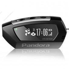 Брелок пейджер Pandora LCD D174 3030/3050/3210i/3257/3297/3500i/3930/3940/3030/3257/3297