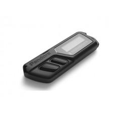 Брелок пейджер Pandora LCD D030 black (для Pandect X-1000, X-1700BT, X-1800BT, X-1900BT)