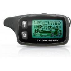 Брелок пейджер TOMAHAWK TW-9010 широк ант