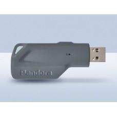 Программатор Pandora RMP-03 от производителя 710-02