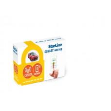 STARLINE Мастер 6 (GSM+BT)