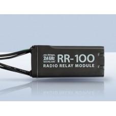 Радио реле RR-102