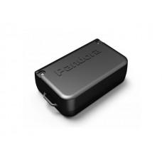 Модуль обхода иммобилайзера Pandora DI-04 Bluetooth