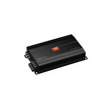 Усилитель JBL STAGE-A9004