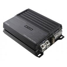 SKYLOR DG-2.80, цифровой 2-х канальный усилитель 2x80 Вт, класс D