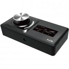 NAKAMICHI NDS-AC2 контроллер для DSP
