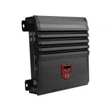 Усилитель URAL MТ 2.60 (2 канала)