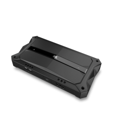 Усилитель JBL GTR-1001