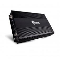 Усилитель KICX Tornado Sound 3000.1