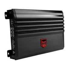 Усилитель URAL MТ 4.60 (4 канала)